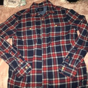 American Eagle great condition